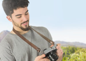 top travel camera brands