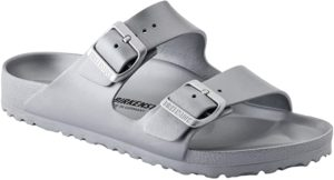 birkenstock womens fashion sandals