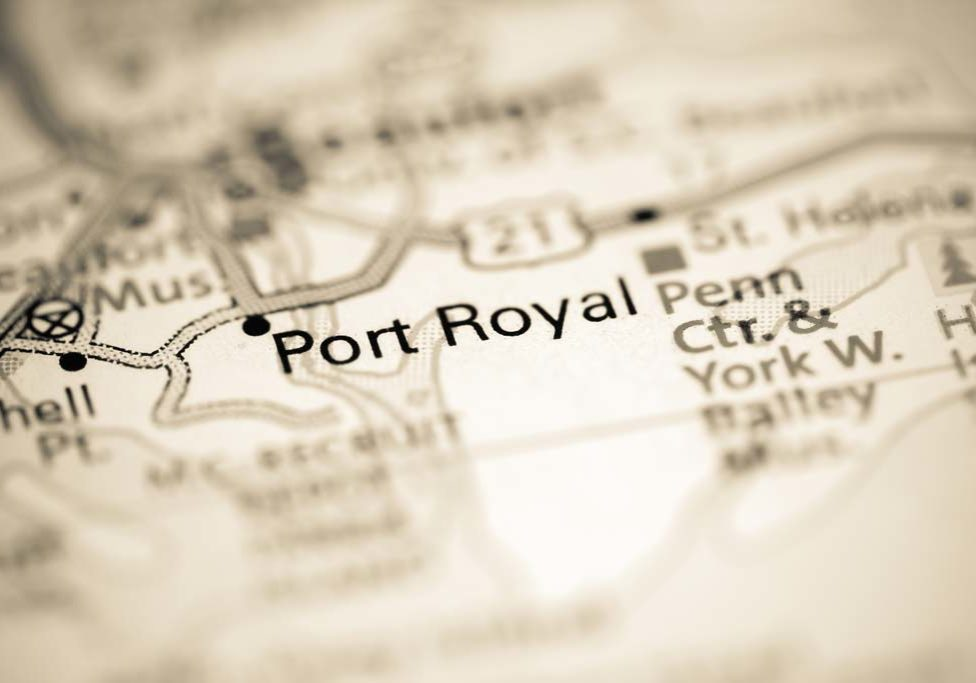 FAQs-and-Facts-About-The-Port-Royal-Experiment